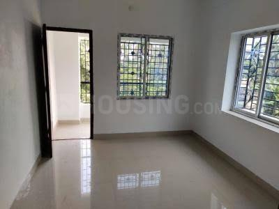 Gallery Cover Image of 800 Sq.ft 2 BHK Apartment for rent in Netaji Nagar for 9000