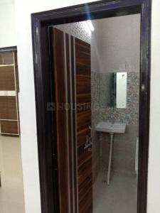 Gallery Cover Image of 700 Sq.ft 2 BHK Independent Floor for buy in Patel Nagar for 3200000