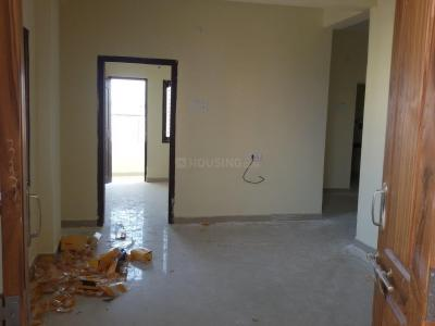 Gallery Cover Image of 980 Sq.ft 2 BHK Apartment for buy in Saroornagar for 5200000