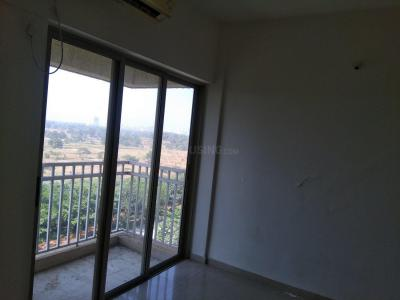 Gallery Cover Image of 918 Sq.ft 2 BHK Apartment for rent in Palava Phase 1 Nilje Gaon for 14000