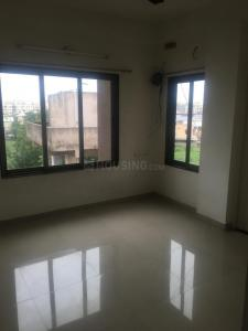 Gallery Cover Image of 1233 Sq.ft 2 BHK Apartment for buy in Motera for 4200000