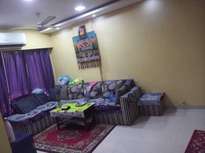 Gallery Cover Image of 890 Sq.ft 2 BHK Apartment for buy in Prathamesh Vihar, Borivali East for 13500000