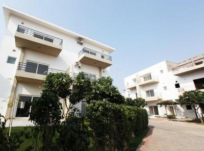 Gallery Cover Image of 1742 Sq.ft 3 BHK Villa for rent in Surajpur for 13000