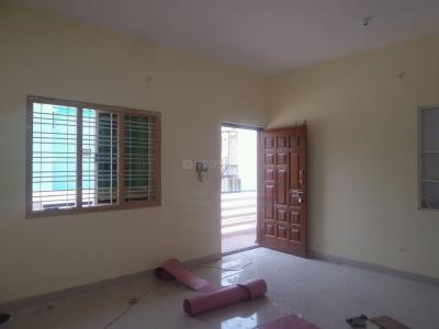 Gallery Cover Image of 800 Sq.ft 2 BHK Apartment for rent in J. P. Nagar for 17000