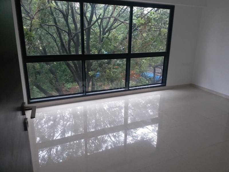 Living Room Image of 1050 Sq.ft 2 BHK Apartment for rent in Andheri East for 50000