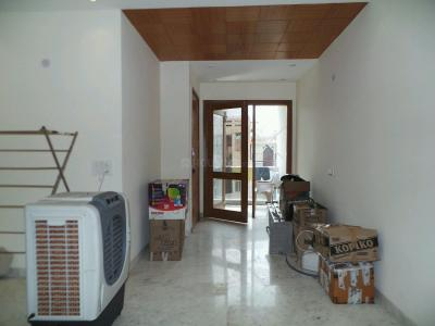 Gallery Cover Image of 1800 Sq.ft 3 BHK Independent Floor for buy in Lajpat Nagar for 14000000