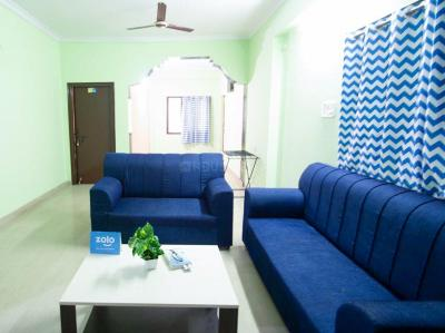 Living Room Image of Zolo Elora in Gowlidody