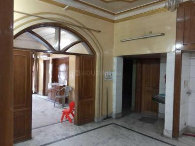 Gallery Cover Image of 1250 Sq.ft 2 BHK Independent House for rent in Chitragupta Nagar for 13000