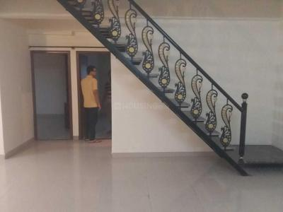 Gallery Cover Image of 1300 Sq.ft 3 BHK Independent House for rent in Kammanahalli for 30000