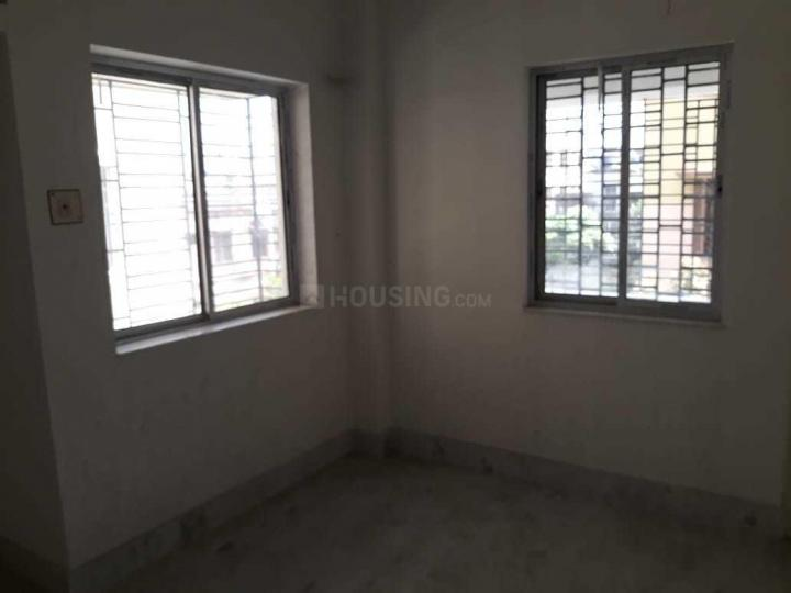 Bedroom Image of 1200 Sq.ft 3 BHK Apartment for rent in Santoshpur for 12000
