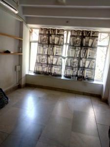 Gallery Cover Image of 575 Sq.ft 1 BHK Apartment for rent in Malad West for 25000