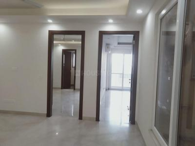 Gallery Cover Image of 1800 Sq.ft 3 BHK Independent Floor for buy in Greater Kailash for 42500000