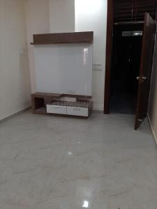 Gallery Cover Image of 700 Sq.ft 1 BHK Apartment for buy in Sai Apartments 2, Sector 49 for 1900000