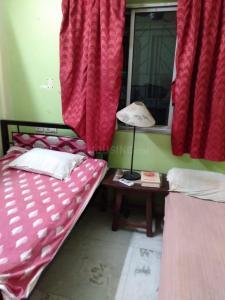 Bedroom Image of PG 6303045 Bhowanipore in Bhowanipore