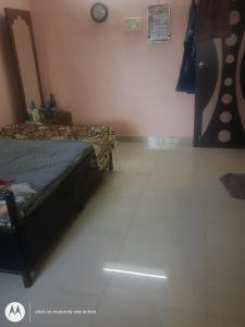 Gallery Cover Image of 770 Sq.ft 2 BHK Apartment for buy in Dombivli East for 7000000