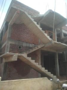Gallery Cover Image of 2200 Sq.ft 4 BHK Independent House for buy in Boduppal for 13000000