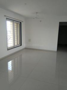 Gallery Cover Image of 3270 Sq.ft 3 BHK Apartment for buy in Elite Astrum, Baner for 22000000
