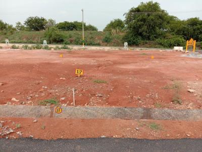 1200 Sq.ft Residential Plot for Sale in Chikbanavara, Bangalore