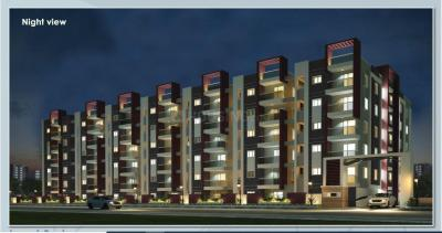 Gallery Cover Image of 1170 Sq.ft 2 BHK Apartment for buy in Narsingi for 6500000