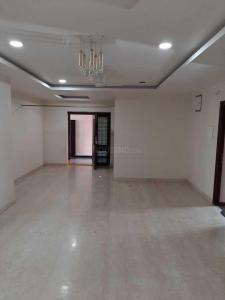 Gallery Cover Image of 3000 Sq.ft 3 BHK Apartment for rent in Jubilee Hills for 70000