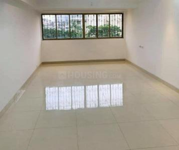 Gallery Cover Image of 1000 Sq.ft 2 BHK Apartment for rent in Next Virgo Heights, Khar West for 85000