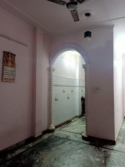 Hall Image of PG 6693520 Azadpur in Azadpur