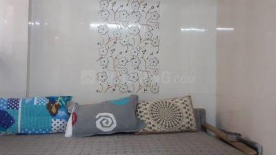 Gallery Cover Image of 250 Sq.ft 1 RK Apartment for buy in Ashirwad, Andheri East for 4900000