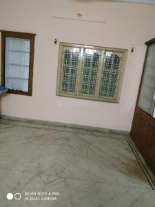 Gallery Cover Image of 1710 Sq.ft 2 BHK Independent House for buy in Kukatpally for 11000000