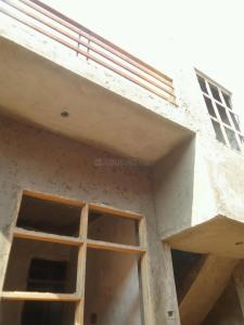 Gallery Cover Image of 450 Sq.ft 1 BHK Independent House for buy in Sector 105 for 3500000