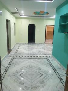 Gallery Cover Image of 1170 Sq.ft 2 BHK Independent Floor for buy in Hayathnagar for 8500000