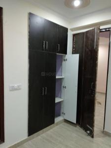 Gallery Cover Image of 1300 Sq.ft 2 BHK Independent Floor for buy in Ashok Vihar Phase III Extension for 4200000