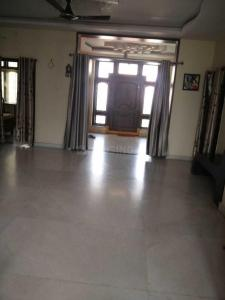 Gallery Cover Image of 2700 Sq.ft 5 BHK Independent House for rent in Kothapet for 60000