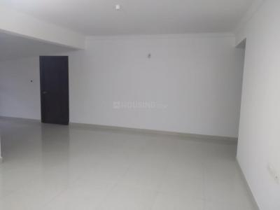 Gallery Cover Image of 1593 Sq.ft 3 BHK Apartment for buy in Bellandur for 9740000