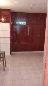 Gallery Cover Image of 790 Sq.ft 2 BHK Independent House for rent in KK Nagar for 15000