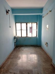 Gallery Cover Image of 850 Sq.ft 2 BHK Apartment for rent in Baguiati for 8500