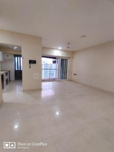 Gallery Cover Image of 1200 Sq.ft 2 BHK Apartment for rent in RNA Continental, Chembur for 53000
