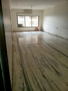 Gallery Cover Image of 2750 Sq.ft 4 BHK Apartment for rent in Juhu for 250000