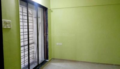 Gallery Cover Image of 1130 Sq.ft 2 BHK Apartment for rent in Gokul Dham Complex, Kharghar for 18500