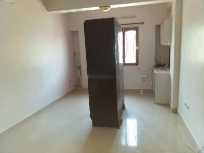 Gallery Cover Image of 1200 Sq.ft 2 BHK Apartment for rent in South Civil Lines for 13000