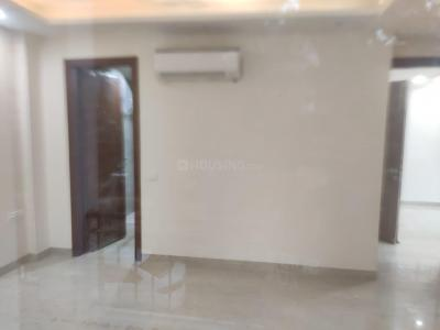 Gallery Cover Image of 1800 Sq.ft 3 BHK Independent Floor for buy in Lajpat Nagar for 35000000