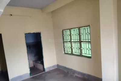 Gallery Cover Image of 700 Sq.ft 3 BHK Independent House for rent in Netaji Nagar for 7000