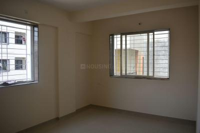 Gallery Cover Image of 960 Sq.ft 2 BHK Apartment for rent in Karve Nagar for 18000