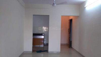 Gallery Cover Image of 860 Sq.ft 2 BHK Apartment for rent in Wadala for 40000