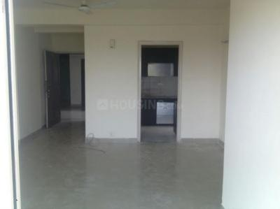 Gallery Cover Image of 1709 Sq.ft 3 BHK Apartment for rent in Sector 86 for 17000