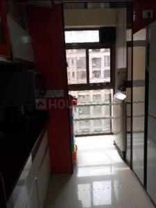 Gallery Cover Image of 1530 Sq.ft 3 BHK Independent House for buy in Kandivali West for 24000000