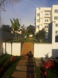Gallery Cover Image of 793 Sq.ft 1 BHK Apartment for buy in Kodipalya for 3648000