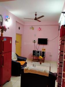 Gallery Cover Image of 732 Sq.ft 2 BHK Apartment for buy in Serampore for 1790000