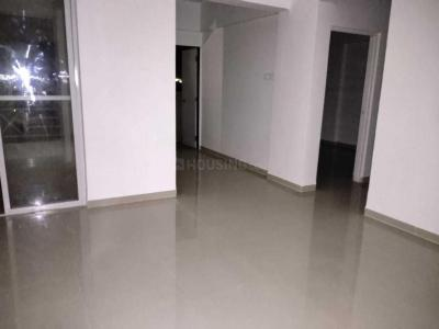 Gallery Cover Image of 600 Sq.ft 1 BHK Apartment for rent in Moshi for 8500