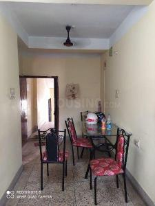 Gallery Cover Image of 750 Sq.ft 2 BHK Apartment for rent in Bansdroni for 15000
