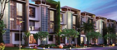Gallery Cover Image of 2617 Sq.ft 3 BHK Apartment for buy in Assetz Leaves And Lives Phase 1, Chikkakannalli for 23100000